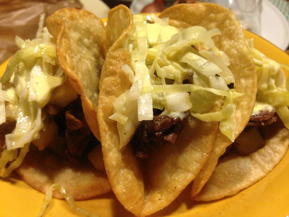 IMG_3004Tacos
